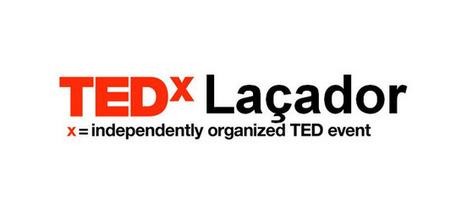Ivana Bentes | TEDxLaçador | Estética da Mídia | Scoop.it