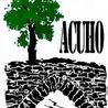 Ecologistas Acuho