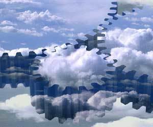 HP et Microsoft étendent leur partenariat sur le cloud | Cloud computing : une solution ... | Scoop.it