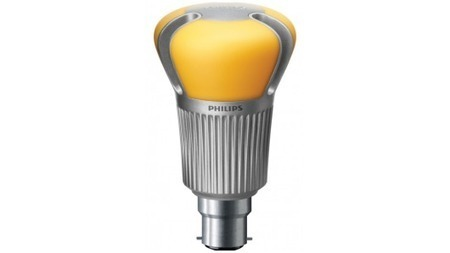 Nuova lampada led philips da w equivalente