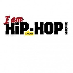 I Am Hip-Hop Magazine - Embracing the Roots of Hip-Hop | Communicating with interest | Scoop.it