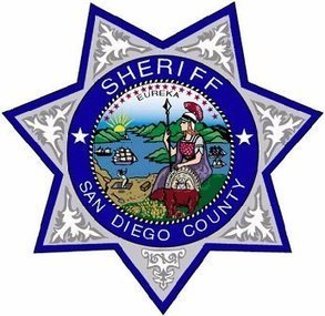 San Diego Sheriff flooded with applications for concealed weapons permits | Criminal Justice in America | Scoop.it