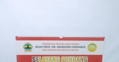 Contoh Undangan Pernikahan Purwokerto Call Wa