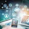 TIC na escola  - Tablets na educação