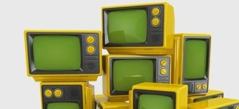 Universidades de São Paulo aderem ao Classroom TV | Tecnologia, mobilidade e educação | Scoop.it