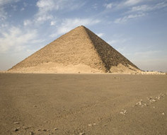 Egyptian Pyramids Found With NASA Satellite : Discovery News   Ancient cities   Scoop.it
