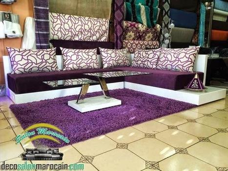 salon 2014\' in Salon-marocain | Scoop.it