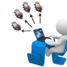 Bulk sms delhi, Bulk sms provider delhi, noida, NCR, Bulk sms India