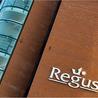 Malaysia Office Rental