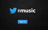 Twitter As Lead Generation Tool #twittermarketing | Advertising, Interactivity & Design | Scoop.it