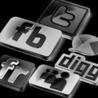 Une vie sur les réseaux sociaux