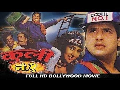Kuchh Kariye video songs hd 1080p blu-ray telugu movies online