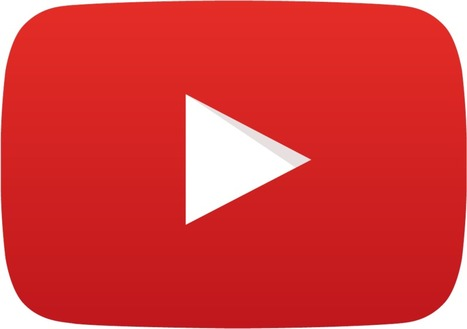 Google Pushes You Tube To Top Of New Music Search Results | Radio 2.0 (En & Fr) | Scoop.it