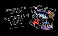 NetPublic » 60 secondes pour comprendre les nouveautés numériques : innovations, réseaux sociaux, outils mobiles… | BIB on WEB | Scoop.it