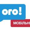 social media in Ukraine