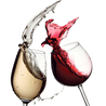 Wine consumption & Perception in France & Japan
