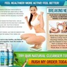 Amazing Cleanse Weight Loss