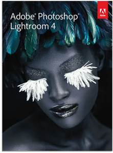 Lightroom 4.4 Now Available | Photography Gear News | Scoop.it
