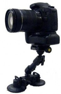 Swap Cameras in a Snap with Delkin's New Fat Gecko Quick Release | PMDA | Everything Photographic | Scoop.it
