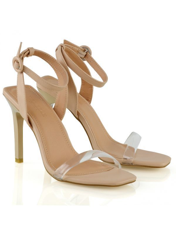 Affordable Stiletto Heels For Women by XY Londo