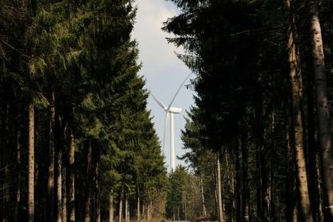 Pour sa première obligation verte, la France va émettre à 22 ans | Planete DDurable | Scoop.it