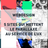 #webdesign #startup #digitalcontent