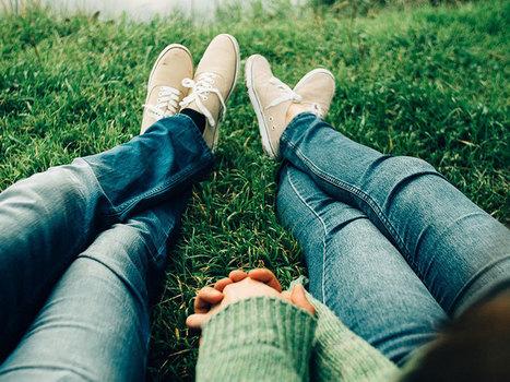 Dating punjabi Recensioner dating webbplatser