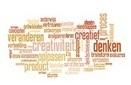 Zeven managementtips voor creativiteit in leren | Creativiteit, | Scoop.it