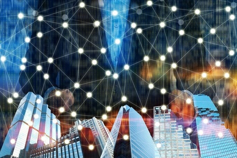 Blockchain-based credentials may catapult credentialing movement - eCampus News | Digital Badges and Alternate Credentialling in Higher Education | Scoop.it
