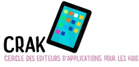 Tablettes à l'école : la quête du contenu - Ludovia Magazine | L'utilisation des nouvelles technologies dans l'enseignement et la formation | Scoop.it