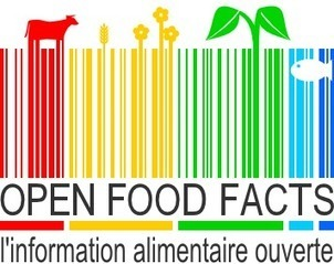 Open Food Facts - France | SemioFood | Scoop.it