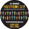 Harmony Day: Many stories, One People. HSIE K-6 Stage 1: Change and Continuity (school, local, national and global events)