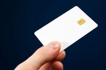 Ticket restaurant numérique: ce qui va changer | Culture digitale | Scoop.it