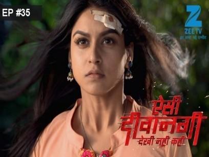 Chot Malayalam Movie English Subtitles Download For Movies