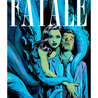 Fatale Reviews