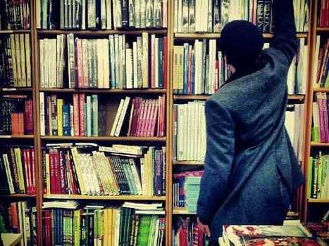 10 Books That Help Leaders Keep Their Skills Sharp | Following my passion | Scoop.it
