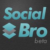 SocialBro - Advanced Twitter Management | Curiosidades de la Red | Scoop.it