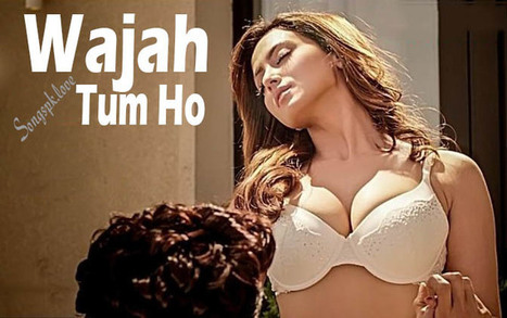 Wajah Tum Ho mp3 songs download