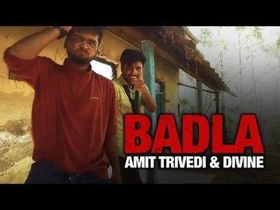 Kochi Rajavu Malayalam Full Movie Download