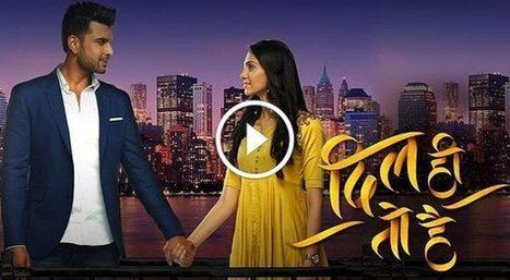 Kundali Bhagya 27th August 2018 Full Episode 29