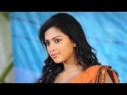 Ek Haseena Thi Ek Deewana Tha full movie free download mp4 hd