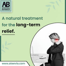 Cost Effective Neck and Shoulder Pain Treatment and Tips to Cure it