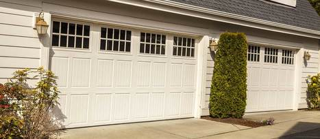 Charmant Garage Door Repair Valley Stream NY | Garage Door Repair Long Island, |  Scoop.