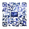 The Perfect Storm Team