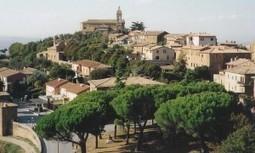 I Tre Bicchieri 2014 del Brunello di Montalcino e la Cantina dell'Anno: Collemassari | Wine in Tuscany | Scoop.it