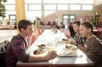 Initiatives pour manger bio et local à la cantine - Portail public de l'alimentation   Approvisionnement local cantine scolaire   Scoop.it