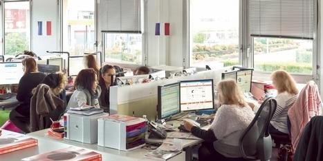 Bruneau opte pour la cocréation de la relation client avec un prestataire   L'Expérience Client vue par mc²i Groupe   Scoop.it