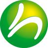 Le marketing direct en agriculture et ailleurs