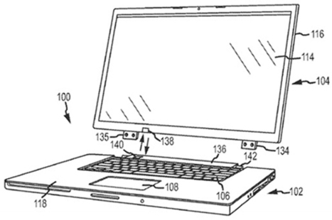 Does Apple need a hybrid MacBook? | ICT in the businessworld | Scoop.it