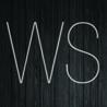 WOODSSON Madera & Diseño